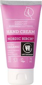 Bild på Nordic Birch Hand Cream 75 ml
