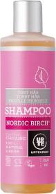 Bild på Nordic Birch Schampo Dry Hair 250 ml