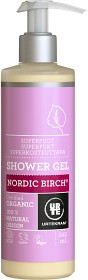 Bild på Nordic Birch Shower Gel 245 ml