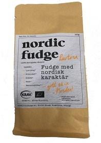 Bild på Nordic Fudge Havtorn 100 g