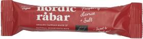 Bild på Nordic Råbar Raspberry, Licorice & Salt 44 g