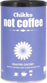 Bild på Chikko Not Coffee Roasted Chicory 150 g