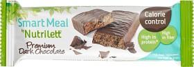 Bild på Nutrilett Premium Dark Chocolate Bar