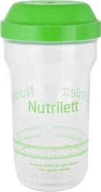 Bild på Nutrilett Shaker