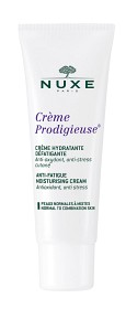 Bild på Crème Prodigieuse Anti-Fatigue Moisturizing Cream 40 ml