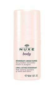 Bild på Nuxe Long Lasting Deodorant 50 ml