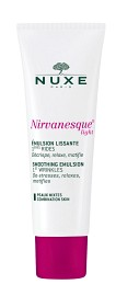 Bild på Nirvanesque Light Smoothing Emulsion Combination Skin 50 ml