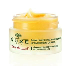 Bild på Nuxe Reve de Miel Lip Balm 15 ml