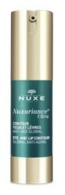Bild på Nuxe Nuxuriance Ultra Eye and Lip Contour