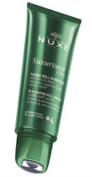 Bild på Nuxe Nuxuriance Ultra Re-Plumping Roll-on Mask