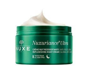 Bild på Nuxuriance Ultra Replenishing Night Cream