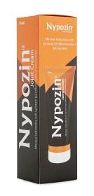 Bild på Nypozin Joint Cream 75 ml