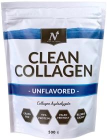 Bild på Nyttoteket Clean Collagen 500 g