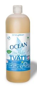 Bild på OCEAN Flytande tvättmedel oparfymerad 1 liter