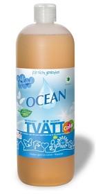 Bild på OCEAN Flytande tvättmedel parfymerad 1 liter