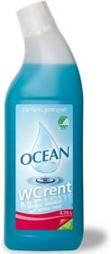 Bild på OCEAN WC-rent 750 ml