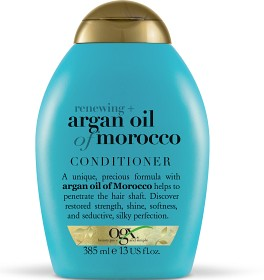 Bild på OGX Argan Oil Conditioner 385 ml