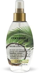 Bild på OGX Coconut Oil Mist