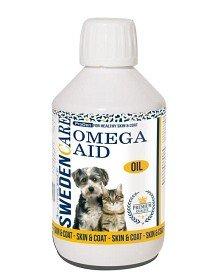 Bild på Omega Aid 250 ml