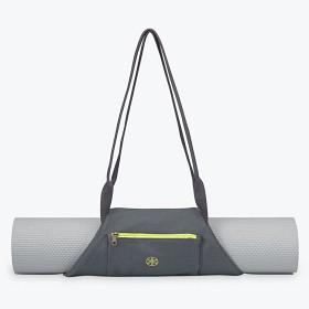 Bild på On-The-Go Yoga Mat Bag