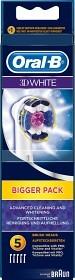 Bild på Oral-B 3D White Refill 5 st