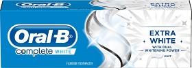 Bild på Oral-B Complete Extra White 75 ml