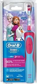Bild på Oral-B Kids Vitality Frozen
