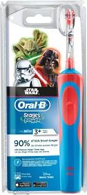 Bild på Oral-B Kids Vitality Star Wars