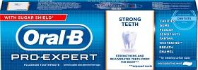 Bild på Oral-B Pro Expert Strong Teeth 75 ml