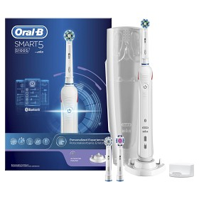 Bild på Oral-B Smart 5100S