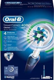 Bild på Oral-B SmartSeries 4000
