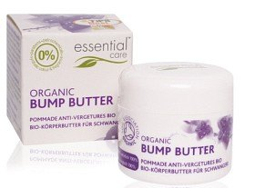 Bild på Essential Care Organic Bump Butter 20 g