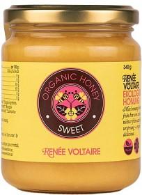 Bild på Organic Honey 340 g