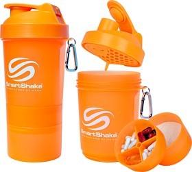 Bild på Smartshake Original Neon Orange