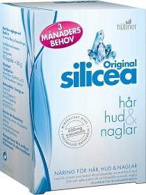 Bild på Original Silicea 90 kapslar