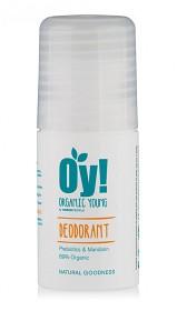 Bild på Oy! Deodorant 75 ml