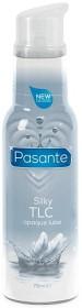 Bild på Pasante Silky TLC Glidmedel 75 ml