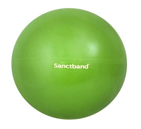 Bild på Pilates Mini Ball 22 cm