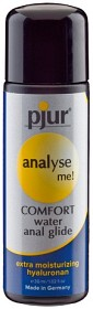 Bild på Pjur Analyse Me Comfort Glide 30 ml