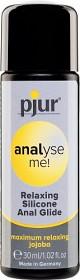 Bild på Pjur Analyse Me Glide 30 ml