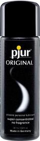 Bild på Pjur Original 30 ml