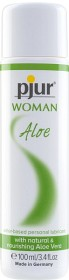 Bild på Pjur Woman Aloe 100 ml
