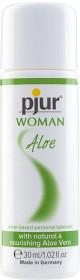 Bild på Pjur Woman Aloe 30 ml