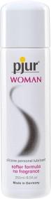 Bild på Pjur Woman 250 ml