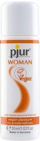 Bild på Pjur Woman Vegan 30 ml
