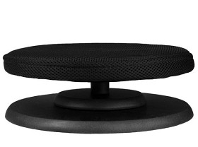 Bild på Posture Balance