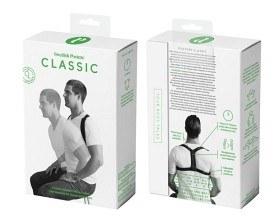 Bild på Posture Classic XL