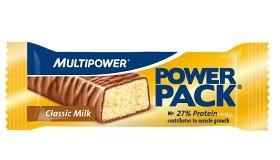 Bild på Power Pack Classic Milk