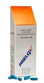 Bild på Prelox 60 tabletter