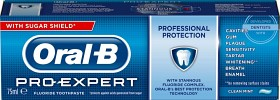 Bild på Pro-Expert Professional Protection 75 ml
